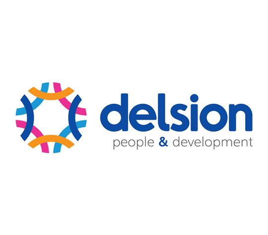 Delsion