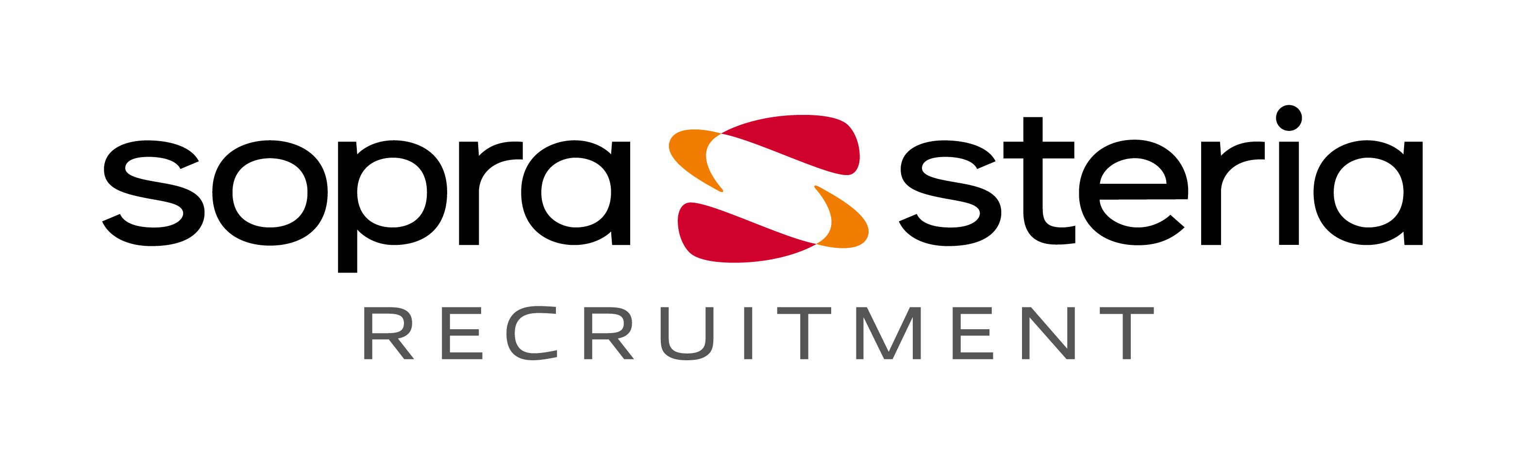 Sopra Steria Recruitment - opens in new window