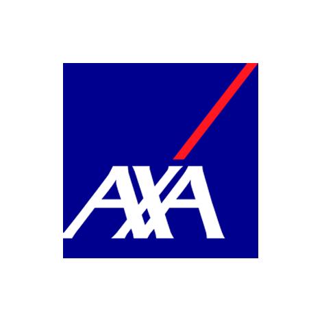AXA XL - opens in new window