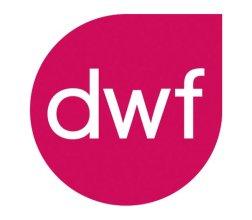 DWF - opens in new window