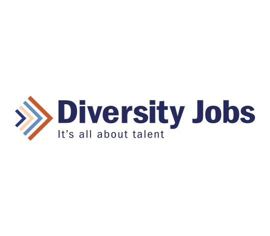 DiversityJobs.co.uk