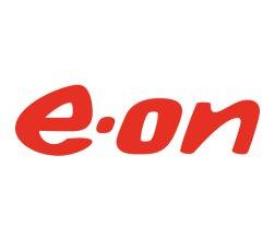 E.ON - opens in new window