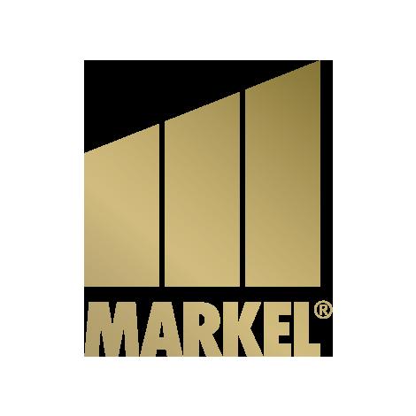 Markel - opens in new window