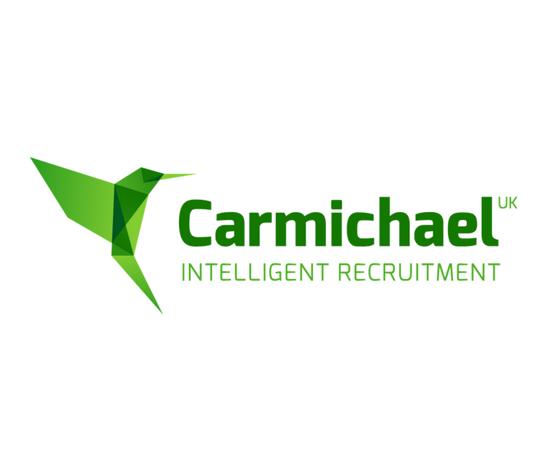 Carmichael UK