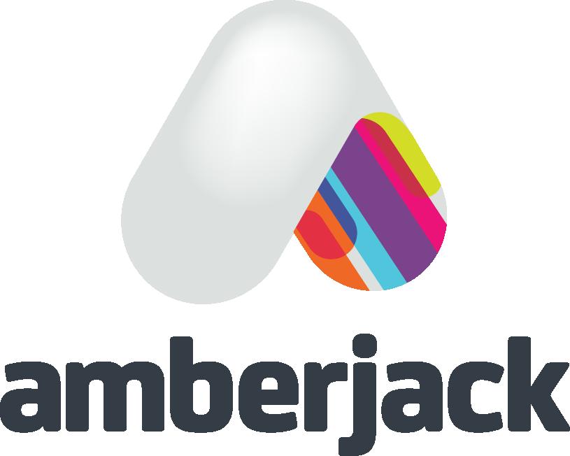 Amberjack - opens in new window