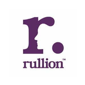 Rullion - opens in new window