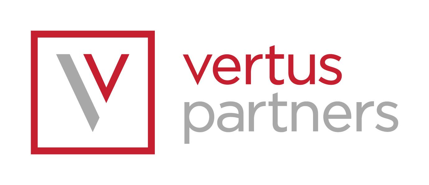 Vertus Partners - opens in new window