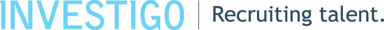 Investigo - opens in new window