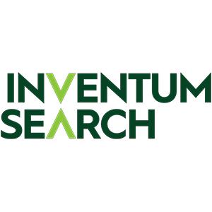 Inventum - opens in new window