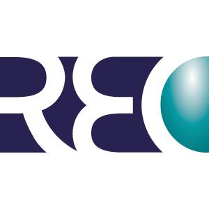 REC - opens in new window