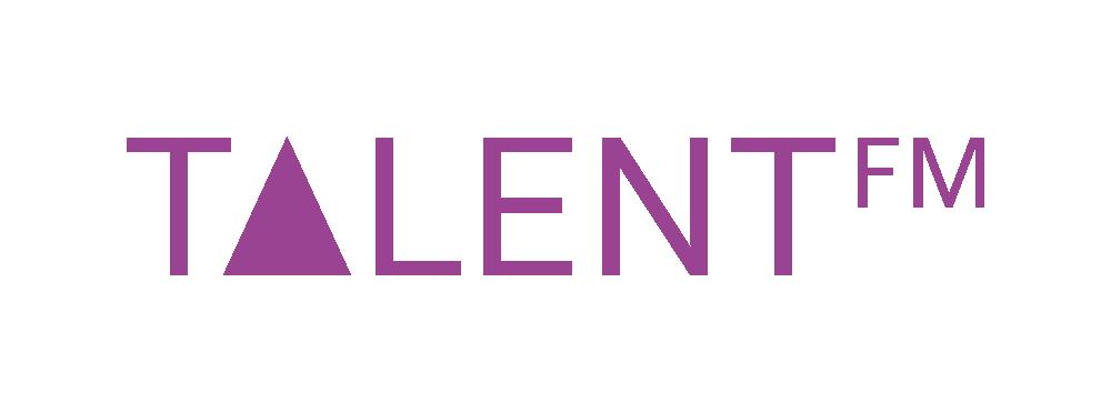 Talent FM - opens in new window